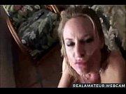 Picture Handjob Compilation Free Pornstar Porn Video...