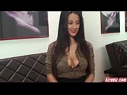 Picture Hottest Young Girl 18+ ever on webcam! UNBEL...