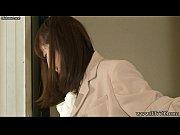 Picture Yuu Shinoda Cunnilingus and Trampling