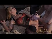 Picture JOYBEAR Cathy Heaven in Sensual Roleplay