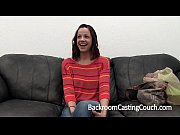 Picture Fun Health Nut Kate's Anal Audition