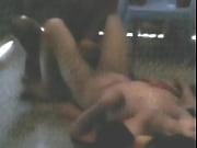 Desi village bhabhi sex video