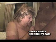 Picture Natural big titty housewife Victoria takes a...
