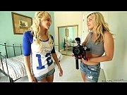 Picture Kacy Lane and Alix Lynx Lesbian Porn