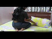 Picture Chubby Indian Big Tits Babe Horny Lily Mastu...