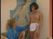 Picture Sex Club Holidays 1992 Carol Lynn, Beatrice...