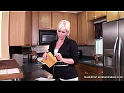 Picture StepMom Bad Grade Blackmail