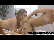 Picture Step Sisters Uma Jolie and Sydney Cole Hot S...