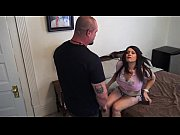 Picture Raven Roxx Ass-Fucked and Facial by BWC Redn...