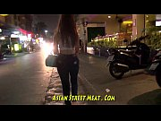 Picture Nepalese Sherpa Girl Fucked In Big City