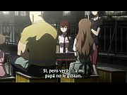 Picture Steins Gate Fuka Ryouiki no Deja vu