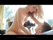 Picture YouPorn - Passion HD Musical Starlet Seducti...
