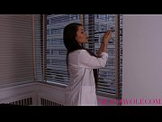 Picture Meana Wolf - Older Woman Younger Man - Speci...