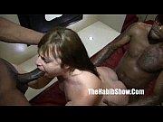 Picture Virgo phat ass PAWG gangbanged by BBC romema...