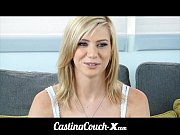 Picture CastingCouchX fresh pussy meat