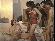 Picture Gangbang 006