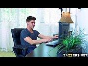 Picture Parker Swayze blowjobs Bruce Venture