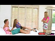 Picture Julia Ann and Carter Cruise threesome in the...