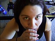 Picture GRUPO SFA - My WIfe Nina Suck a Friend'...