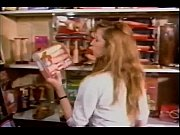 Picture Boarding school lesbos 1987 full movie