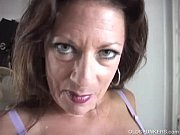 Picture Very sexy old spunker enjoys a hard fuck and...