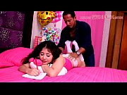 Picture Sexmex Taboo Lily Mexican Porn