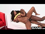 Picture Beautiful Black Girl Pussy Riding Big Cocks