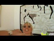 Picture Tamed Young Girl 18+ Stella Deloroix loves h...