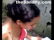 Picture TheSandfly Amateur Orgasms Everywhere