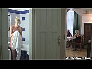 Picture GF in threesome with his BF's parents