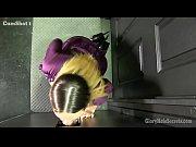Picture Gloryhole Secrets Rachele Richey 23 CUM mout...