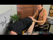 Picture Hot emo boys sex movies Jason's hard ma...