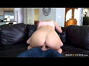 Picture Brazzers - Cute Young Girl 18+ Melissa Romi...