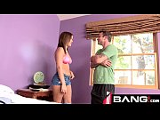 Picture Karter Fox Makes Her Porn Debut