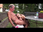 Picture Babe fucked anal while masturbating
