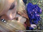 Picture Fancy dress out door sex on Helloween
