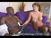 Picture Naughty Wife Fucks Big Cock