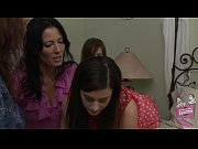 Picture Zoey Holloway and Syren De Mer Lesbian adven...