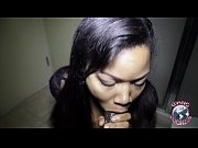 Picture Ayanna Lee XXX - Blow Job Teaser atWangWorld...