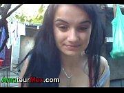 Picture Mi Novia de 19 years old en la Webcam by