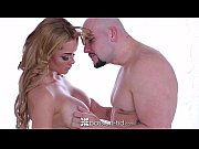 Picture PASSION-HD Big tit Skyla Novea gets her pink...