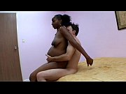 Picture Ebony-preggo-takes-a-pounding-HI