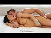Picture Pure Mature Housewife is fingered, fucked wi...