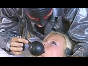 Picture Rocco Siffredi and the fetish girls to fuck