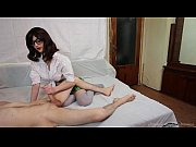Picture Morning Wood and Horny Sister preview By Ame...