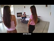 Picture Bffs - Step-Sis and Friends Fucked While Pla...
