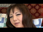 Picture Extreme solo with milf in lingerie Hikaru Ao...