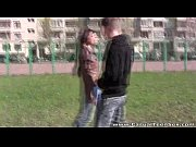 Picture Casual Young Girl 18+ Sex - A shocking xvide...
