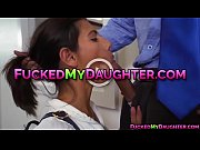 Picture Awesome hot fucking action with Alyssa Cole