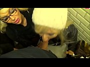 Picture VideoTwo.tk 2 blonde suck in public